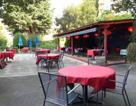 Dun-Huang, Lausanne