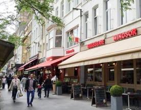 Windsor, Antwerpen