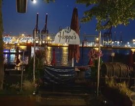 Hoppe's, Hamburg