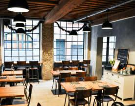 La Cuisinerie, Lyon