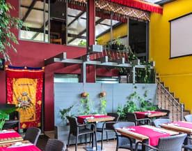 Os Tibetanos, Lisboa
