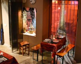 Taberna da Má Fama, Lisboa