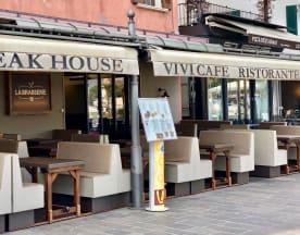Vivi Cafe La Brasserie, Desenzano del Garda