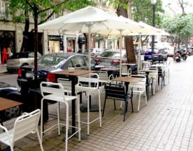 De Calle, Valencia
