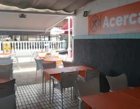 AcercaT, Rincon De La Victoria