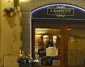 Il Barretto, Firenze