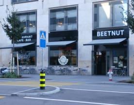 BEETNUT Lagerstrasse, Zurich