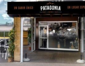 Patagonia, Alcudia