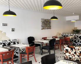 Le Comptoir de Lulu, Bordeaux
