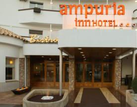 Ampuria Inn, Empuriabrava