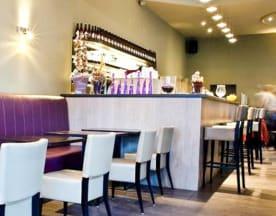 Taverne Rubens, Antwerpen