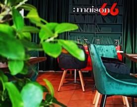 :Maison66, Lausanne