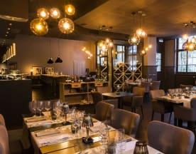 Union Restaurant, Bienne