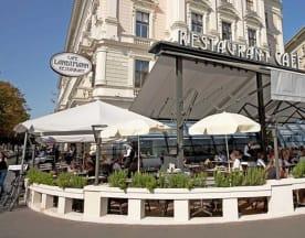 Café Landtmann, Wien