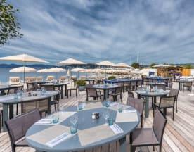 Le Cap - Cap d'Antibes Beach Hotel, Antibes
