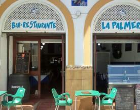 La Palmera, Tarifa