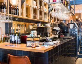 Padrino's, Den Bosch