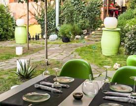 Fusión Café, Torrelavega
