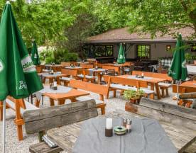 Restaurant Talbachschenke, Schladming