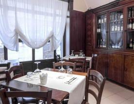 Locanda Rossignoli, Casale Monferrato