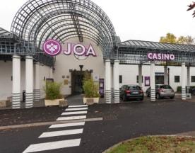 Le Comptoir JOA - Luxeuil les Bains, Luxeuil-les-Bains