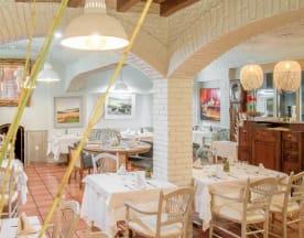 El Pelegrí-Hotel Pirineos, Figueres