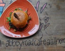 Abbey Road Café, Aalborg