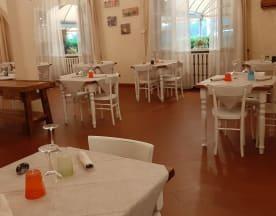 Trattoria DaVero, San Giuseppe