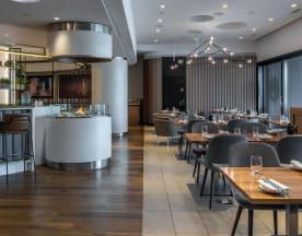 REIN Restaurant & Bar, Bâle