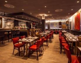 Restaurant Louis, Bad Homburg vor der Höhe