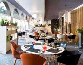 Gourmet Bar, Toulouse