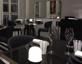 Restaurant Joël Robuchon-Dassaï, Paris