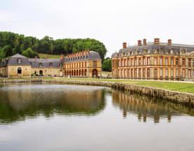 Les Écuries du Château, Dampierre-en-Yvelines