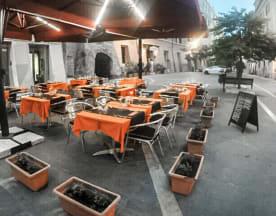 80Fame, Civitavecchia
