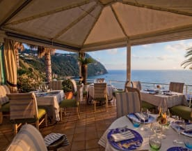 Restaurant Oasis Ischia -  Music | Events, Forio