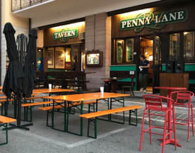 Penny Lane Tavern, Santa Maria degli Angeli