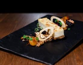 Gourmet Bar Restaurant by Novotel, Hoofddorp