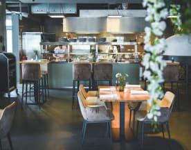 Gastronomia Villani, Den Haag