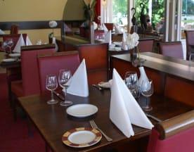 Fletcher Hotel-Restaurant Rooland, Arcen