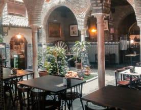 Bodega Siglo XVIII, Sevilla