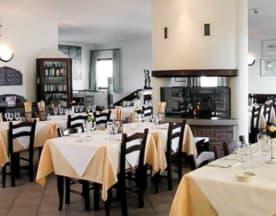 Taverna al Pescatore, Marano Lagunare