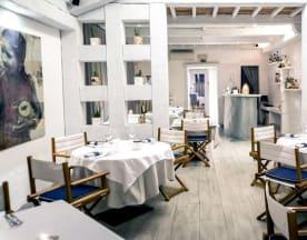 Café del Mar, Vigevano