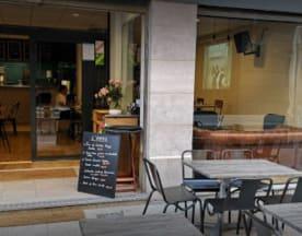 L'Impro, Avignon