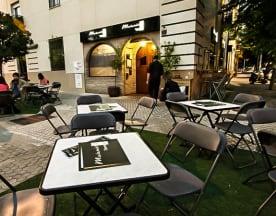 Malambo's, Sevilla