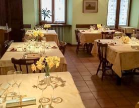 Piemonte da Sciolla, Domodossola