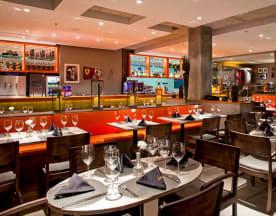 Das Restaurante, Salvador