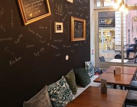 Café Fika, Toulouse