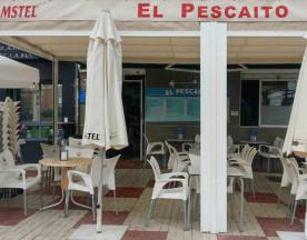 El Pescaíto, Málaga