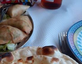 Restaurant Supra Indienne, Cherbourg-Octeville