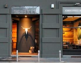 The Brisket, Milano